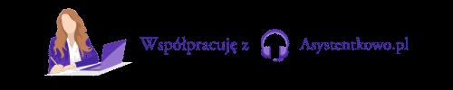 Portal Wirtualnej Asystentki - Asystentkowo.pl